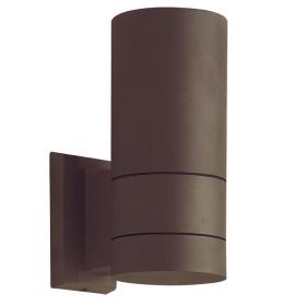 Уличный настенный светильник Viokef Sotris 4038502