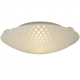 Настенный светильник Globo Karl 4041