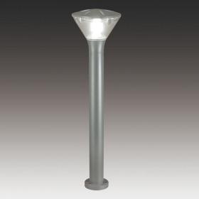 Уличный фонарь Odeon Light Lenar 4046/1F