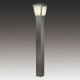 Уличный фонарь Odeon Light Tako 4051/1F