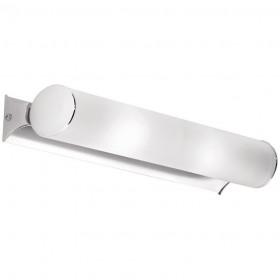 Подсветка для зеркала Viokef Fibi 4052500