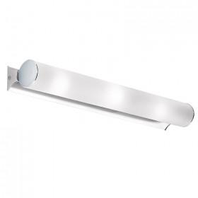 Подсветка для зеркала Viokef Fibi 4052600