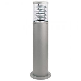 Уличный фонарь Viokef Naxos 4053400