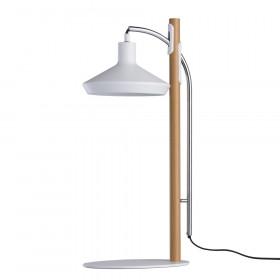 Лампа настольная MW-Light Эдгар 7 408031901