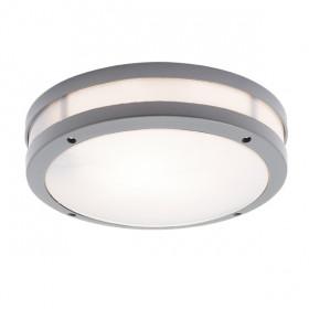Уличный потолочный светильник Viokef Chios 4081700