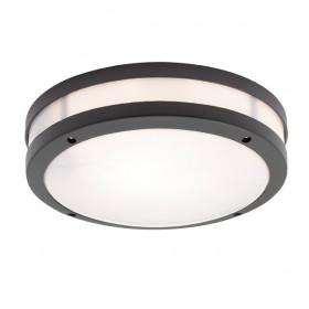 Уличный потолочный светильник Viokef Chios 4081701
