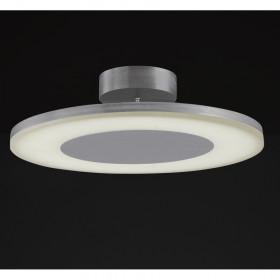 Светильник потолочный Mantra Disobolo 4087
