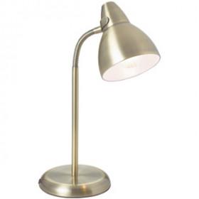 Лампа настольная Markslojd Parga 408847