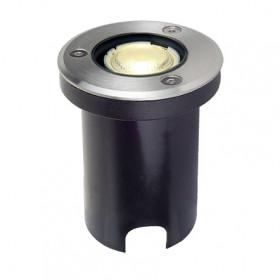 Светильник точечный Viokef Franco 4098000