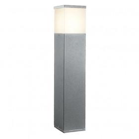 Уличный фонарь Viokef Corfu 4099100