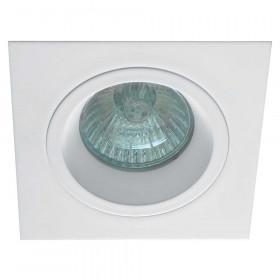 Светильник точечный Viokef Richard 4106101