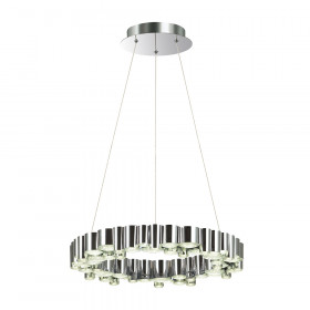 Люстра Odeon Light Elis 4108/36L