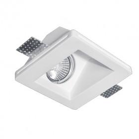 Светильник точечный Viokef Dalton 4116100