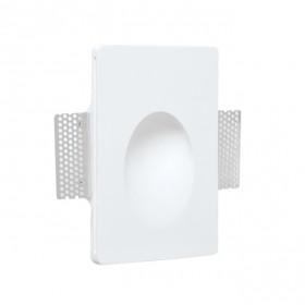 Светильник точечный Viokef Aster 4116500
