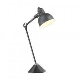 Лампа настольная Odeon Light Arta 4125/1T