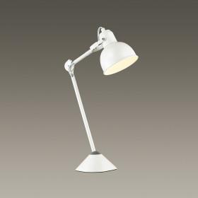 Лампа настольная Odeon Light Arta 4126/1T