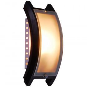 Настенный светильник Globo Admiral 41309