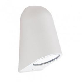 Уличный настенный светильник Viokef Hydra 4136201