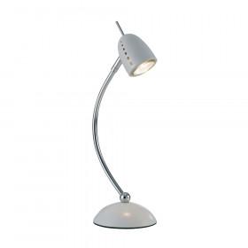 Лампа настольная Markslojd Tobo 413712