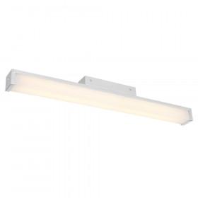 Подсветка для зеркала Globo Tiffo 41502-12