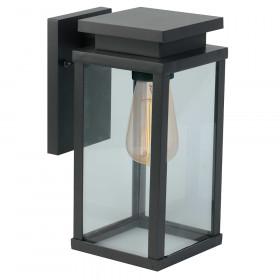 Уличный настенный светильник Viokef Thasos 4157700