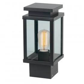 Уличный фонарь Viokef Thasos 4157800