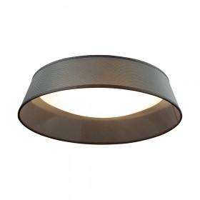 Светильник потолочный Odeon Light Sapia 4158/5C