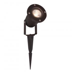 Уличный фонарь Viokef Leros 4158300