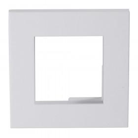 Уличный настенный светильник Viokef Santorini 4158500