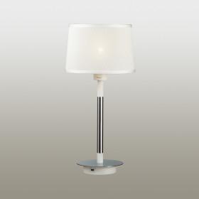 Лампа настольная Odeon Light Loka 4160/1T