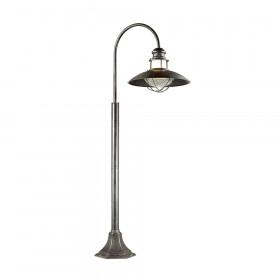 Уличный фонарь Odeon Light Dante 4164/1F