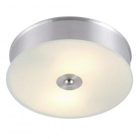 Светильник настенно-потолочный Globo Giada 41640