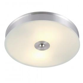 Светильник настенно-потолочный Globo Giada 41641
