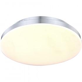 Светильник настенно-потолочный Globo Marissa 41667