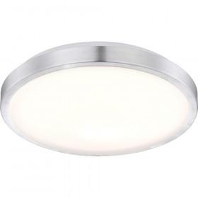 Светильник настенно-потолочный Globo Robyn 41686