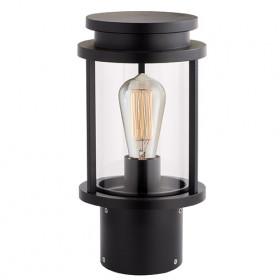 Уличный фонарь Viokef Kastos 4171300