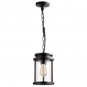 Уличный подвесной светильник Viokef Kastos 4171500