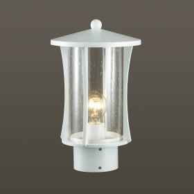 Уличный фонарь Odeon Light Galen 4173/1B