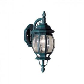 Светильник уличный Eglo Outdoor Classic 4175