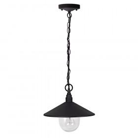 Уличный потолочный светильник Viokef Pilos 4178300
