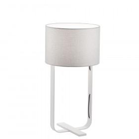 Лампа настольная Viokef Jimmi 4196500