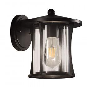 Уличный настенный светильник Viokef Figi 4200300