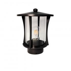 Уличный фонарь Viokef Figi 4200400