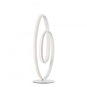 Лампа настольная Viokef Cozi 4202200