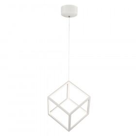 Люстра Viokef Ice-cube 4206900