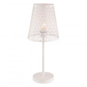 Лампа настольная Viokef Fantasia 4209000