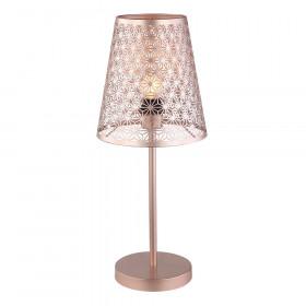 Лампа настольная Viokef Fantasia 4209001