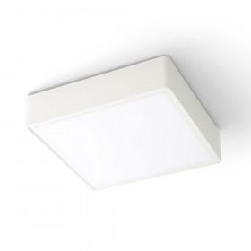 Уличный потолочный светильник Viokef Donousa 4209301