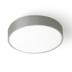 Уличный потолочный светильник Viokef Donousa 4209400