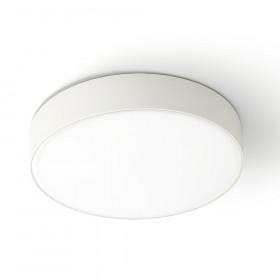 Уличный потолочный светильник Viokef Donousa 4209401